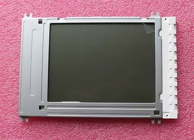 1PCS Original LM32K10 LM32K101 SHARP 4.7 320*240 LCD PANEL with