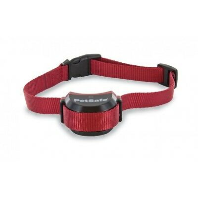 Stubborn Dog Extra Receiver Collar - Stay + Play Wireless Fence™