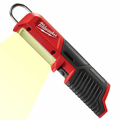 Milwaukee 2351-20 M12 12V Li-Ion LED Stick Light (Tool Only) New