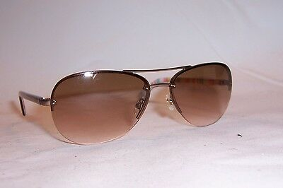 d4312fcb7766 NEW KATE SPADE Sunglasses Beryl s Rug-Wi Brown brown Pink Authentic ...