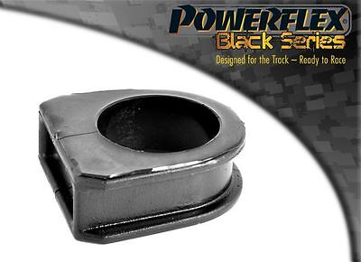 98-05 POWERFLEX FRONT STEERING RACK MOUNT BUSHES PFF85-416 VW Bora Mk4 1J