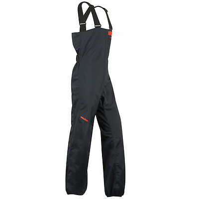 Nookie NKE Salopettes Waterproof Bib Trousers-Kayak, Canoe, Sailing, Adults,Kids
