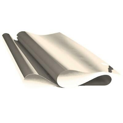 """Lee Filters 1/4 CTS 24x21"""" Gel Filter Sheet #443S"""