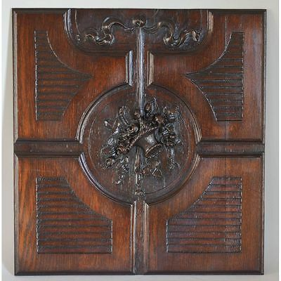 Other Architectural Antiques Antique Architectural Salvage Marble Electrical Panel With Copper Circuits Attractive Fashion Antiques