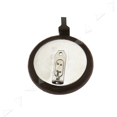 VL2330 Battery Key Battery Replace For Landrover Discover Discovery Rangerover