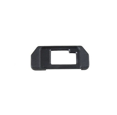 EP-10 Eyecup Replacement for OLYMPUS OM-D E-M5 eye piece