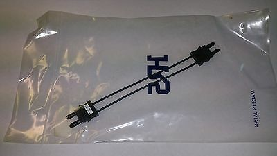 Fanuc A66l-6001-0023/L150r0 Cable Optical Fiber .015m - New in Package