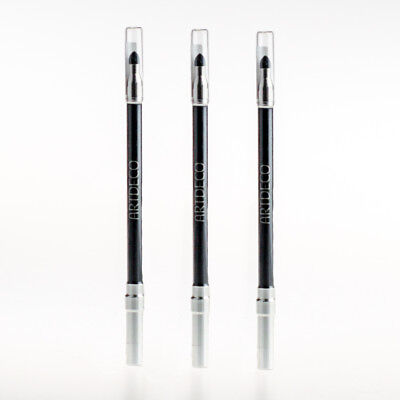 Artdeco Magic Eye Liner ★ 50 Black  - 3x