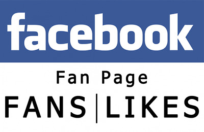 give you 10000 Facbook fanpage Fast delivery