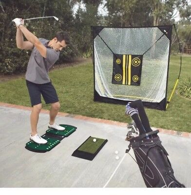 NEW SKLZ Stance Trainer   Elevated Foot Alignment Mat