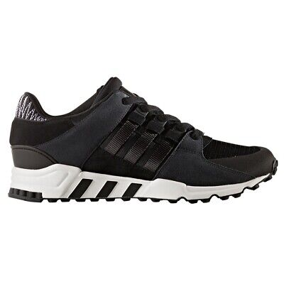 online store 3c880 17ec7 Adidas EQT SUPPORT RF BY9623 Nero mod. BY9623