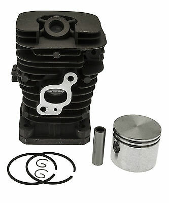Cylinder & Piston Fits McCULLOCH 335 435 438 440 Chainsaw 41.1mm