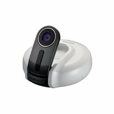 BRAND NEW Samsung SNH-1010N Smart Cam WiFi Video Baby Monitor Indoor Camera