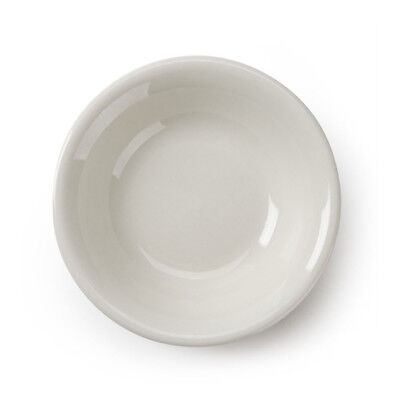 "CAC China Bowl 4.75"" Diameter"