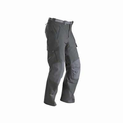 Sitka TIMBERLINE Pant ~ Lead NEW ~ Size 30 Regular - CLOSEOUT