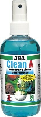 JBL Tank Glass Cleaner BioClean A (Bio Clean) 250ml  @ BARGAIN PRICE!!!