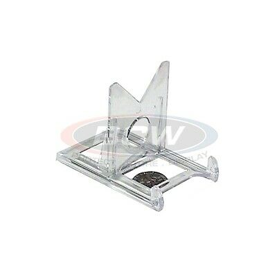 Multi-Product Display Stand, Adjustable  x 25 pack