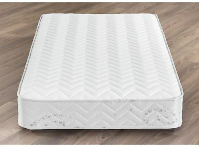 Airsprung Elliott Mattress - Choice of Size and Features :From Argos on ebay