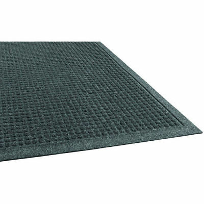 "Guardian EcoGuard 36"" x 60"" Indoor/Outdoor Wiper Mat (Charcoal) EG030504 New"