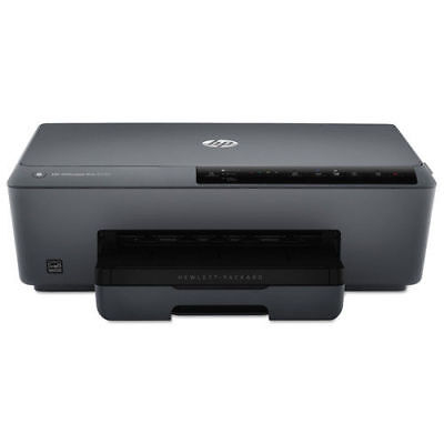 Hewlett-Packard Officejet Pro 6230 Inkjet Printer E3E03A NEW