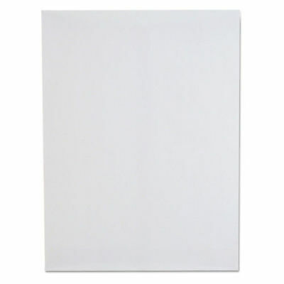 Universal One Catalog Envelope, Center Seam, 9 X 12, White, 250/box 44104 NEW