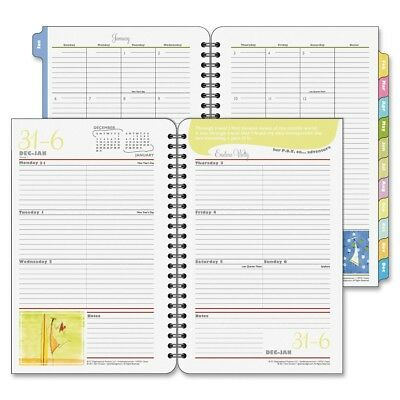 Franklin Covey Her Point Of View Weekly Planner (fdp-35928) (fdp35928)