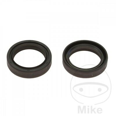 Scooter Fork Oil Seal Kit - Athena 35.5 x 48 x 11
