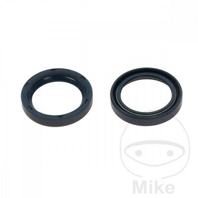 Scooter Fork Oil Seal Kit - Athena 32 x 42 x 7