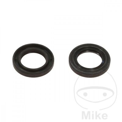 Scooter Fork Oil Seal Kit - Athena 20 x 32 x 5