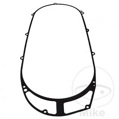 Scooter Athena Vario Cover Gasket