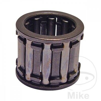 Scooter Little End Bearing (17 x 12 x 14.2mm)