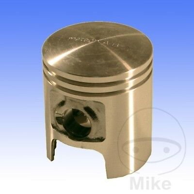 Scooter Meteor Piston Kit A