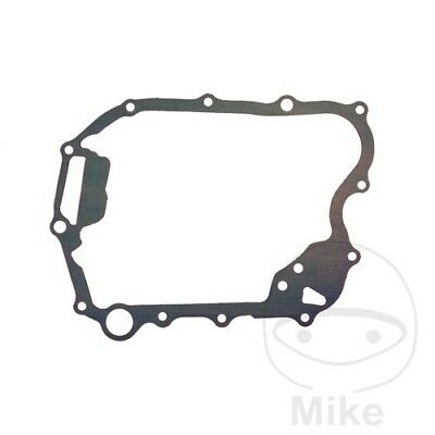 Scooter Athena Generator Cover Gasket