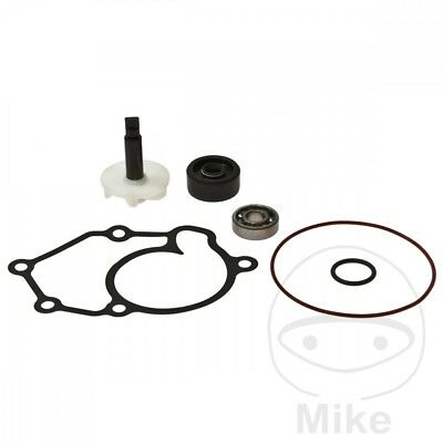Scooter Water Pump Repair Kit