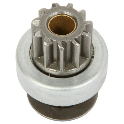 NEW DRIVE BENDIX for DELCO STARTER PG260M,  10475616