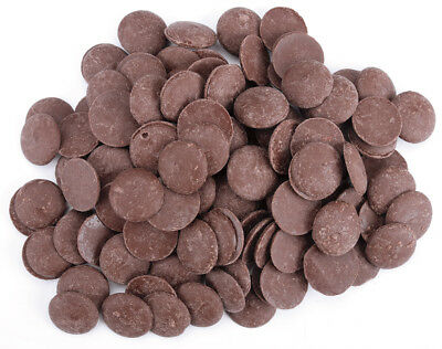Candy Melts 12oz-Dark Cocoa