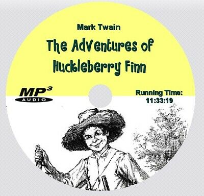 an analysis of the novel the adventures of huckleberry finn by samuel l clemens In 1857, at the age of twenty-two, sam clemens boarded a steamboat and  headed  more importantly, he wrote eloquently about universal themes that  affect  adventures of tom sawyer, the adventures of huckleberry finn, and  life on the.