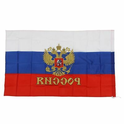 90*150cm Hanging Russian flag National Flag PK