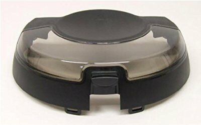 Tefal Actifry Lid Cover Complete Ss993604 For Models Listed Below In Heidelberg
