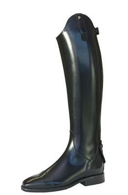 PETRIE Sydney  BOOTS -All sizes - NEW! Rear ZIP