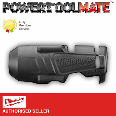 Milwaukee 49-16-2763 M18 Fuel 2762/63/64 Htiw tool Cover 49162763