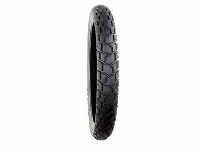 Full Bore USA 90/90-21 Adventure Touring Bikes M41 Front Motorcycle Tire