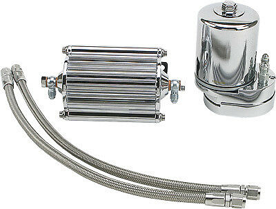 Feuling 505/515 Cams for 2000-2015 Harley Sportster & 2000-2002 Buell