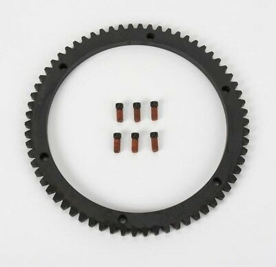 66T Gear Ring Rivera Primo  2171-0009
