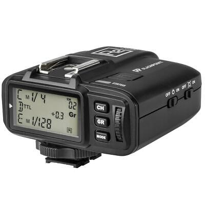 Flashpoint R2 TTL 2.4G Wireless Transmitter For Sony Cameras (X1T-S) #FPRRR2TS