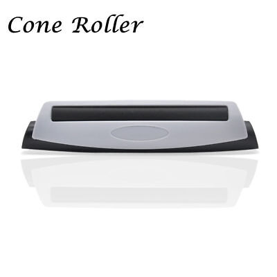 1 X King Size CONES maker rolling machine 110mm cigarette CONE ROLLER Maker