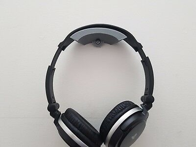 Headphones Wall Mount Stand