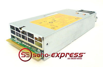 Hp Proliant 750W Server Power Supply 506822-101 511778-001 Dl380 Ml 370 G6