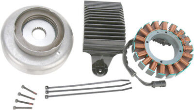 Alternator Kit Cycle Electric  CE-84T-07