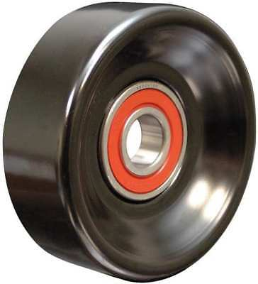 DAYCO 89006 Tension Pulley, Industry Number 89006